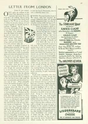 June 24, 1944 P. 49