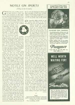 June 24, 1944 P. 69