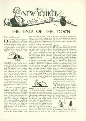 November 1, 1930 P. 9