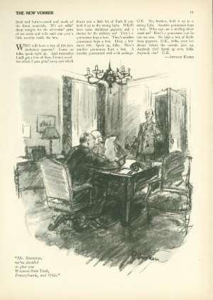 November 1, 1930 P. 18