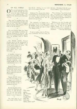 November 1, 1930 P. 21