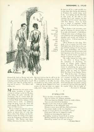 November 1, 1930 P. 24