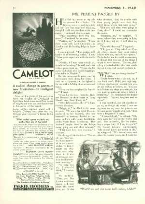 November 1, 1930 P. 34