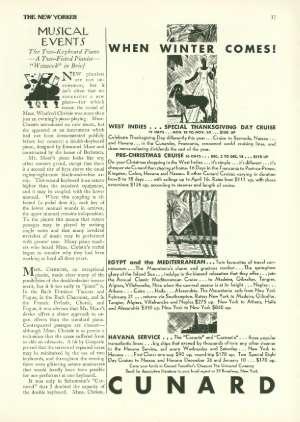 November 1, 1930 P. 36