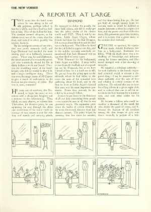 November 1, 1930 P. 41