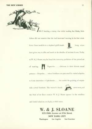 November 1, 1930 P. 54