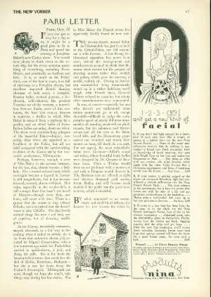 November 1, 1930 P. 67