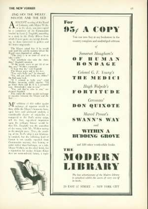 November 1, 1930 P. 69
