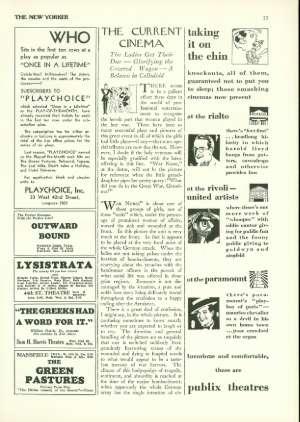 November 1, 1930 P. 77