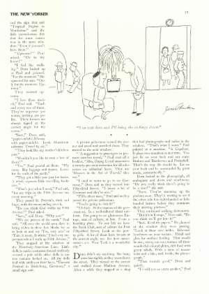 July 1, 1939 P. 18