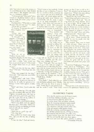 July 1, 1939 P. 20