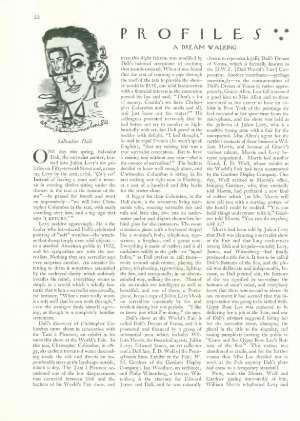 July 1, 1939 P. 22