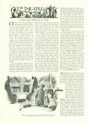 July 1, 1939 P. 28