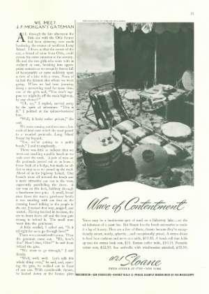 July 1, 1939 P. 35