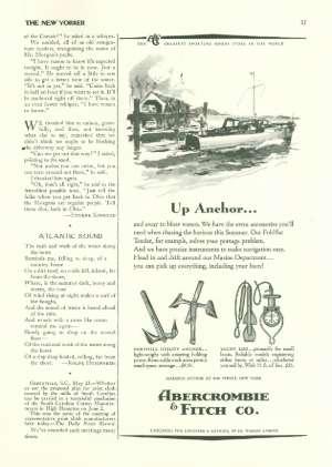 July 1, 1939 P. 37
