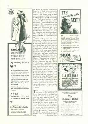 July 1, 1939 P. 45