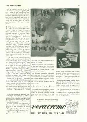 July 1, 1939 P. 48