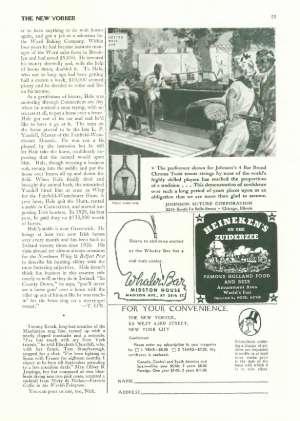 July 1, 1939 P. 54