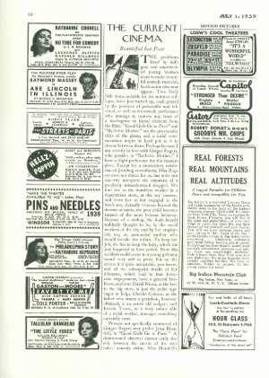 July 1, 1939 P. 64
