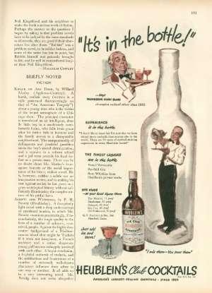 May 24, 1947 P. 100