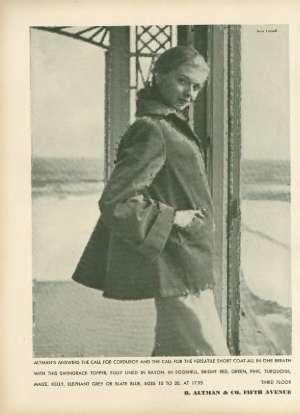 May 24, 1947 P. 21