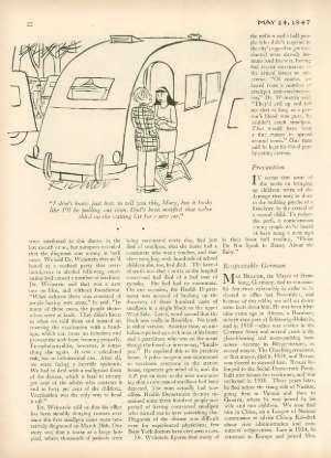 May 24, 1947 P. 22