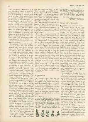 May 24, 1947 P. 24