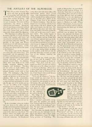 May 24, 1947 P. 27