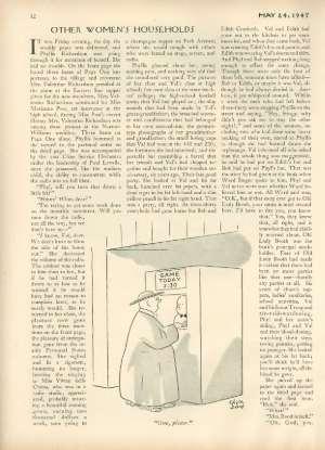May 24, 1947 P. 32