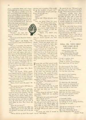 May 24, 1947 P. 34