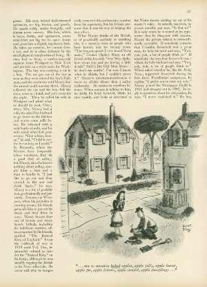May 24, 1947 P. 36