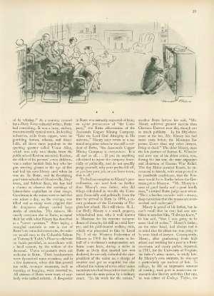 May 24, 1947 P. 38