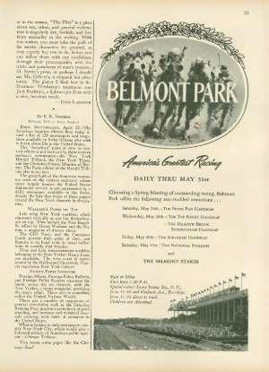 May 24, 1947 P. 52
