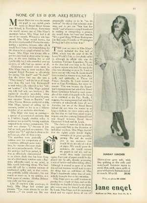 May 24, 1947 P. 65