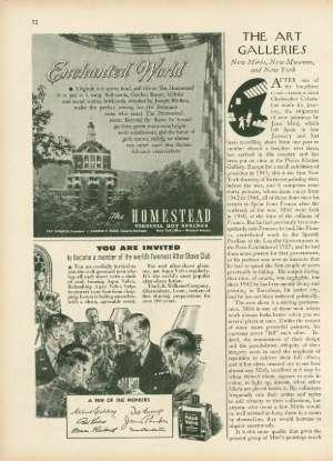 May 24, 1947 P. 72