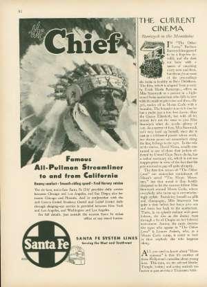 May 24, 1947 P. 82