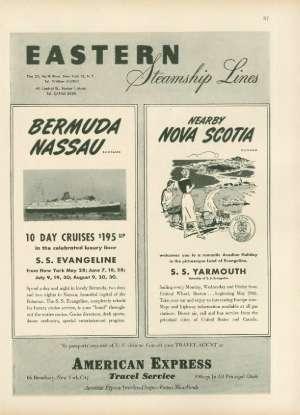 May 24, 1947 P. 86