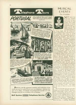 May 24, 1947 P. 96