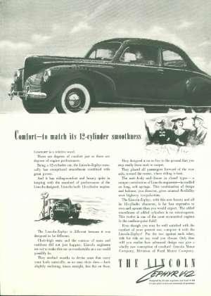 May 11, 1940 P. 11