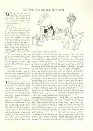 May 11, 1940 P. 17