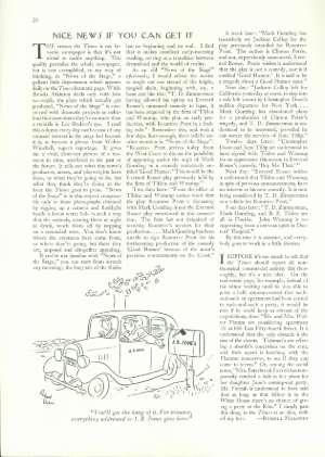 May 11, 1940 P. 20