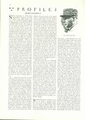 May 11, 1940 P. 24
