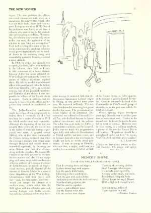 May 11, 1940 P. 27