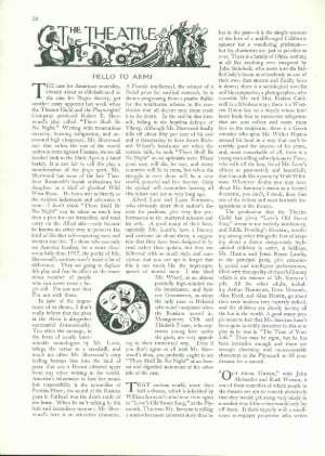 May 11, 1940 P. 28