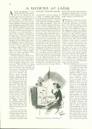 May 11, 1940 P. 36