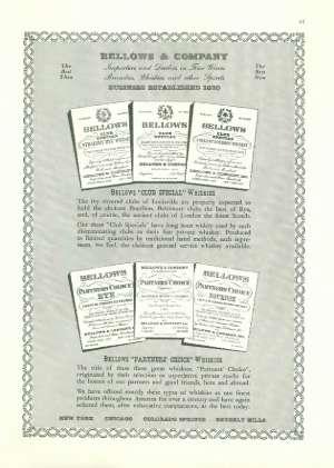 May 11, 1940 P. 44