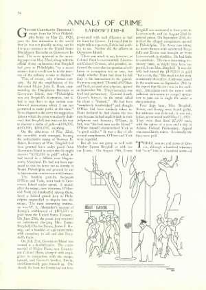 May 11, 1940 P. 54