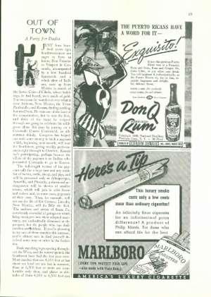 May 11, 1940 P. 69