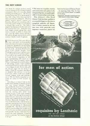 May 11, 1940 P. 74