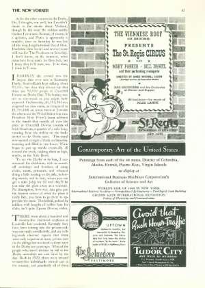 May 11, 1940 P. 86